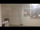 Центр дезинфекции Дезинсекция помещения генератором холодного тумана