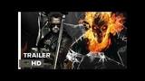 Marvel Knights Trailer 1( 2019 ) Wesley Snipes, Nicolas Cage Marvel Movie Concept HD
