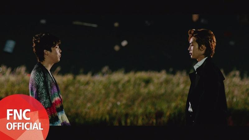 이홍기 (FT아일랜드) – 'COOKIES (Feat. 정일훈 of 비투비)' MV TEASER