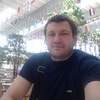Radik Sheakhmetov
