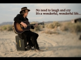 Zucchero &amp Paul Young - Senza una donna (Without a woman)
