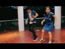 Dawin - Dessert Dance Choreography - Ranz Kyle Niana