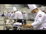 Foodservice Siberia 2018