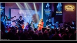Hindi Zahra Stand Up Musicology Bitefartcafe Videokod Aleksandar Zec