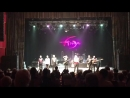 Юбилейный концерт ВИА АРИЭЛЬ 19 апреля 2018 Магнитогорск