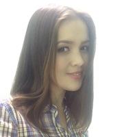 Гульжан Мухамедьярова   Екатеринбург