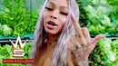 Cuban Doll Feat Lil Yachty Lil Baby Bankrupt Remix WSHH Exclusive Official Music Video