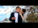 |Preview| Wedding day - Радион & Инна