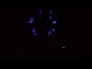 ФАТ, РГАТУ 2017г. ультрафиолетовая лампа