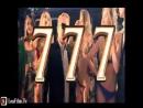 Asino 777