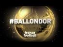 1530 @nglkante France Midfielder @ChelseaFC 27 years old The nominees