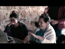 MATRIA Tra-la camara con Matriarcas de GuadiGalego