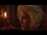 Тело как улика (1992)Триллер с Мадонной