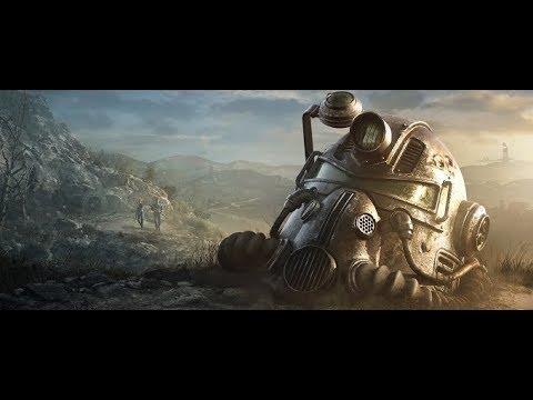 Тодд Говард Иногда нам страшно, что Fallout 76 стала полностью мультиплеерной