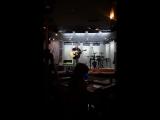 Вячеслав Ковалев концерт в честь дня рождения.