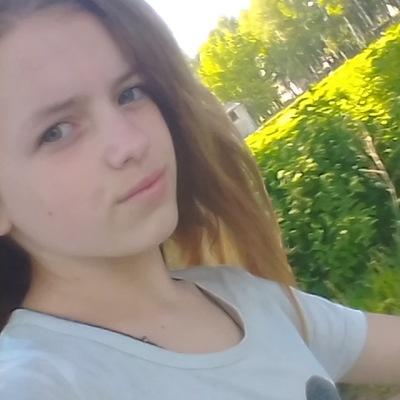 Снежана Шотикова