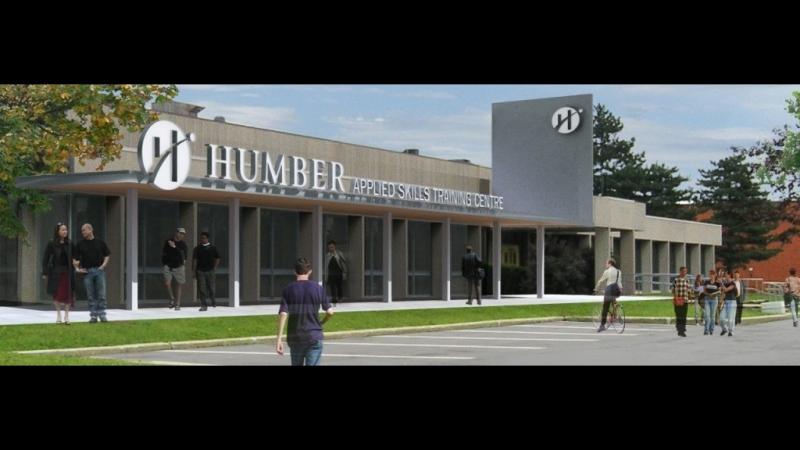 Student Life Humber College Toronto