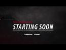 Сонный стрим / Dark Souls III Day 1