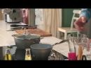Картофельное пюре _ рецепт от шеф-повара _ Илья Лазерсон _ русская кухня