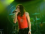 Quiet Riot - Live In The 21st Century (Jack Edward Sawyers) (2003)