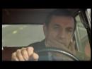 ◄Le silencieux(1973)Молчаливый*реж.Клод Пиното