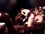 2007 04 04 Peeping Tom - Center Stage, Atlanta, GA, USA