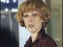 05 — «Подойду я к зеркалу», песня из фильма «Чародеи», 1982-rolic-scscscrp
