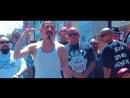 Ese Walas - Jales Con Los Reales (feat. Pain72, Rapero Big Dog & Retho Cafe)