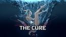 Nightcore - The Cure (Little Mix) LYRICS ✔︎