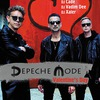 Depeche Mode Valentine's Day Party