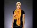 завязки шарфов