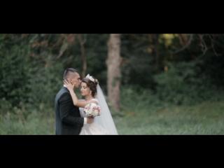 КОШЕЛЯ-VIDEO Богдан + Маша