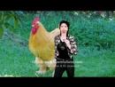 Kolpa ft Ece Seçkin Hoş Geldin Ayrılığa Komik Klip x483hpk