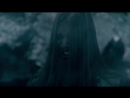 HAZE I AM THE WAY Official Music Video