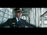 Дане 33! Празднуем день рождения Дани Козловского на TV1000 Русское кино