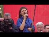Марина Павленко (Дуэт