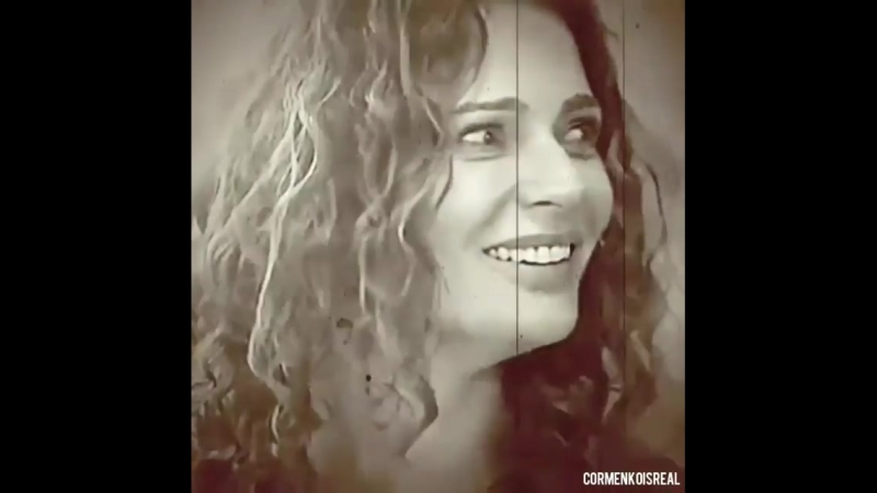 Bea Smith Video