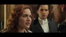 Titanic - El barco se hundira