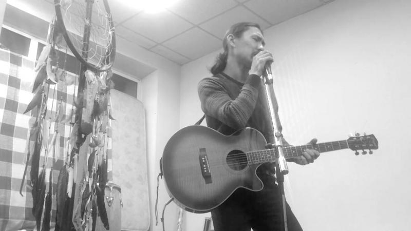 Roman No ethno_rock_n_roll_01