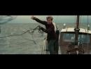 [HifgR1jJa6Q] Quickie: Dunkirk