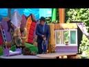 Сюжет телеканала СТС-Астрахань о премьере спектакля «ПапаМучительная-папамУчительная сказка» 0 Хорошие новости от 07.06.18 г., media-ug
