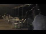 Анастасия Понятовская - Там, где клён шумит (Абхазия, кафе Платан)