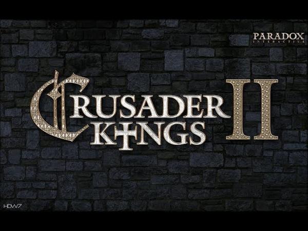 Things Crusader Kings Say 2 (Crusader Kings Quotes Out of Context)