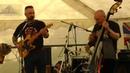 THE NEUTRONZ - Slaters Arms, Darlington 31.03.2013