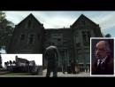 [Black Ninja] Пасхалки в игре GTA 4 - Часть 2 / Part 2 [Easter Eggs]