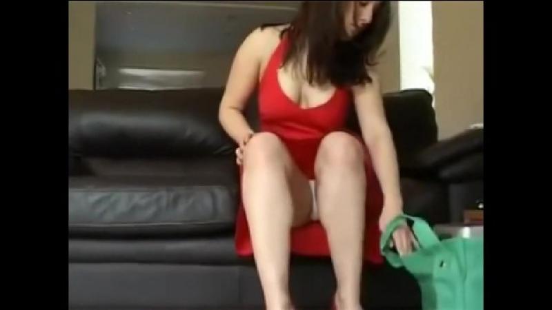стриптиз в ванной лесбиянки женщины школьницы девочки девушки малолетки модели голые порно секс эротика