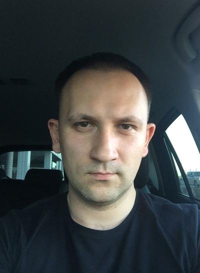 Денис Давыдович