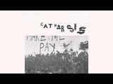 INSTITUTE - Catharsis LP