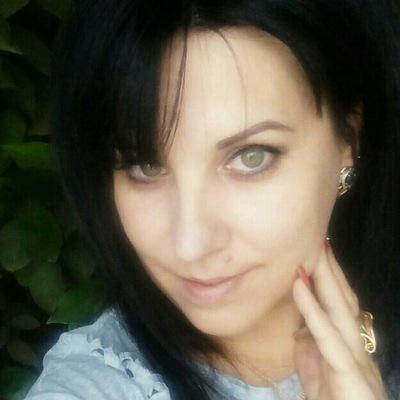 Светлана Зиненко