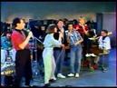 France Gall Tout pour la musique Formule 1 1984